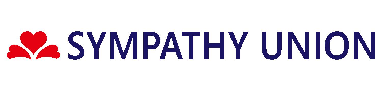 SYMPATHY  UNION