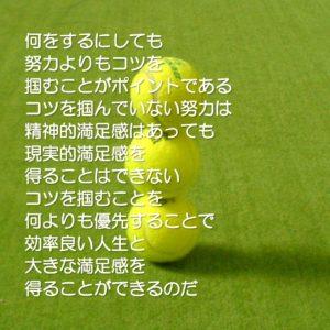 一言集No.31