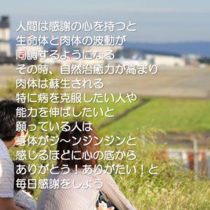 一言集No.13